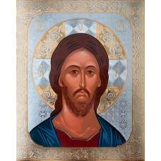 Спаситель Византия